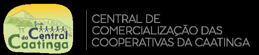 Central de Comercialização das Cooperativas da Caatinga